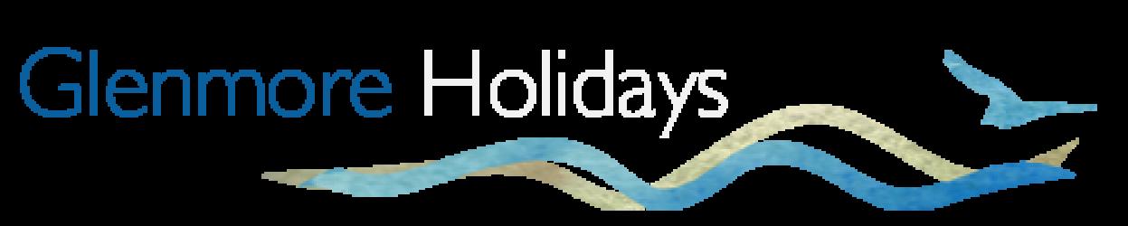Glenmore Holidays